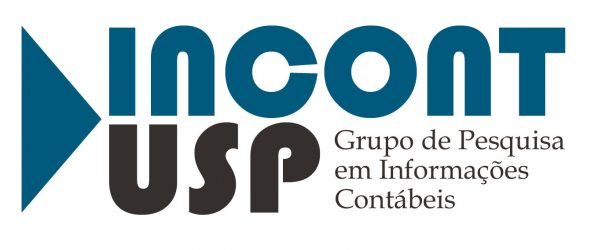 INCONT USP